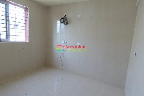 service-apartment-for-sale-in-bangalore.jpg