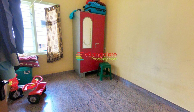site-for-sale-in-basaveshwara-nagar.jpg