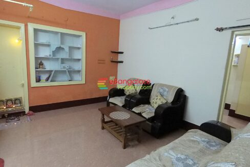 site-for-sale-in-malleshwaram.jpg