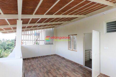 terrace-canopy-1.jpg