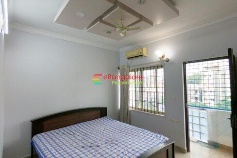 2bhk-apartment-for-sale-in-kalyan-nagar.jpg