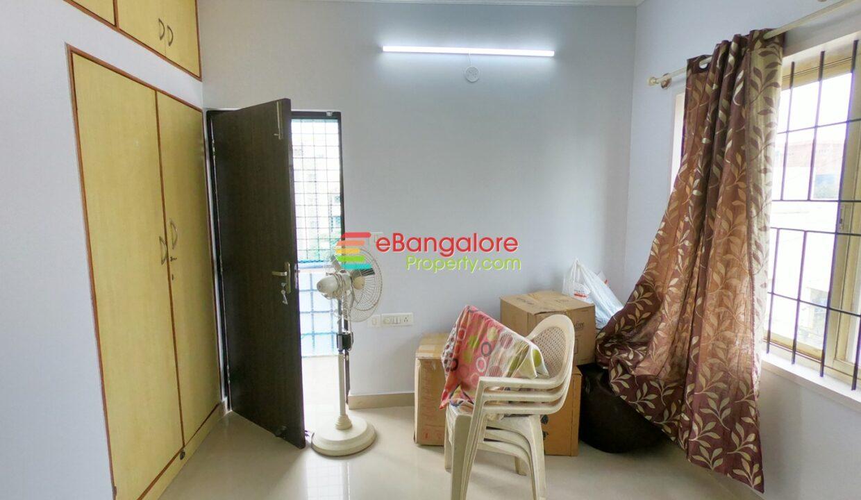 2bhk-flat-for-sale-in-babusab-palya.jpg