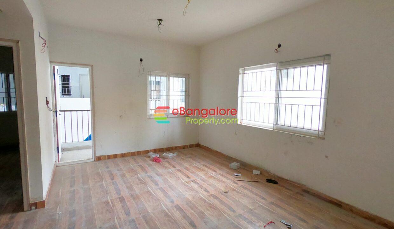 2bhk-flat-for-sale-in-banaswadi.jpg