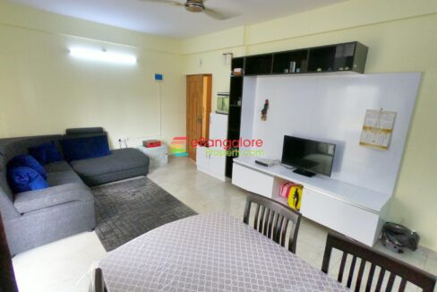 2bhk-flat-for-sale-in-frazer-town.jpg