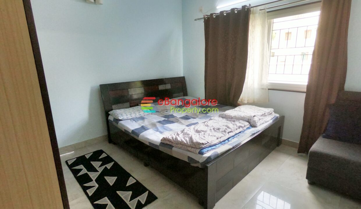 2bhk-for-sale-in-bangalore-central.jpg