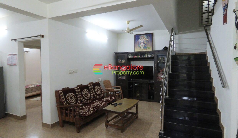 30x40-house-for-sale-in-sanjay-nagar.jpg