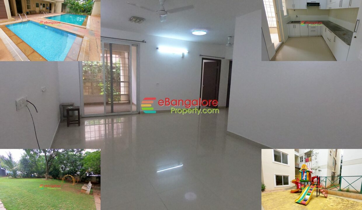 3BHK-flat-for-sale-in-bangalore-1.jpg
