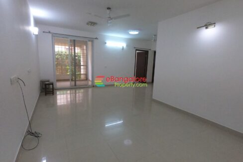 3BHK-flat-for-sale-in-bangalore.jpg