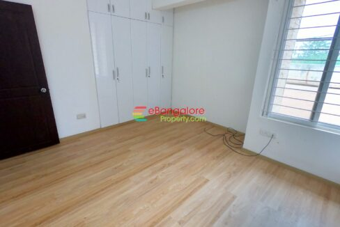 3bhk-flat-for-sale-in-bangalore-north
