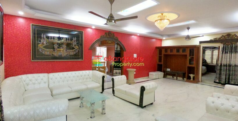 3bhk-for-lease-in-tin-factory.jpg