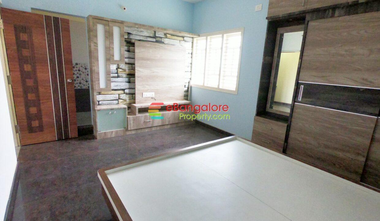 3bhk-for-sale-in-anjanapura.jpg