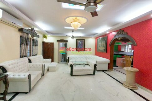 3bhk-house-for-lease-in-bangalore.jpg