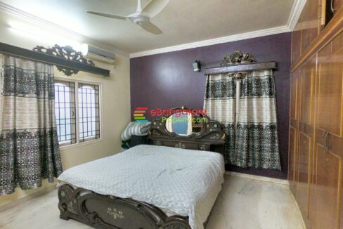 3bhk-house-for-lease-in-bangalore-east.jpg