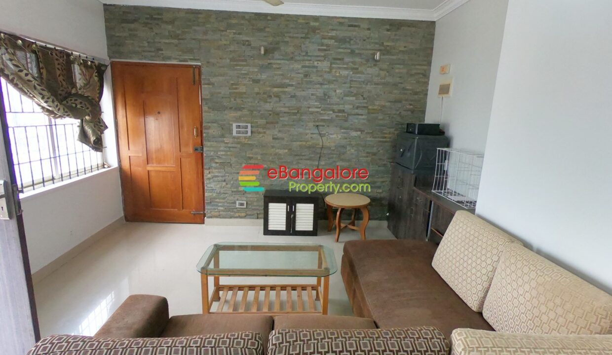 apartment-for-sale-in-babusab-palya.jpg