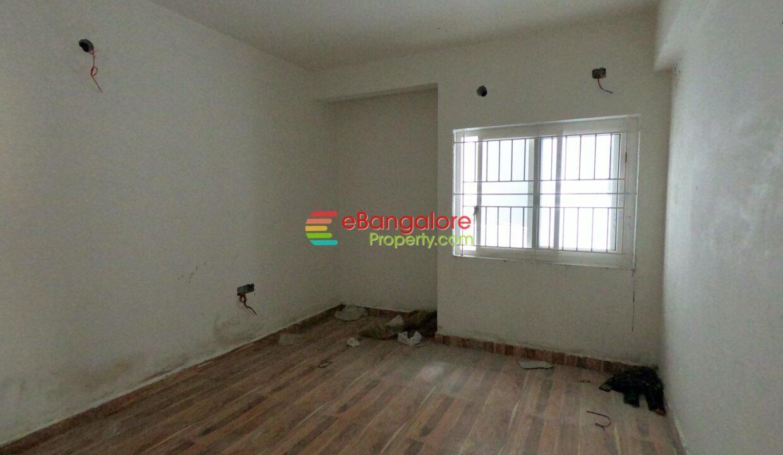 apartment-for-sale-in-banaswadi.jpg