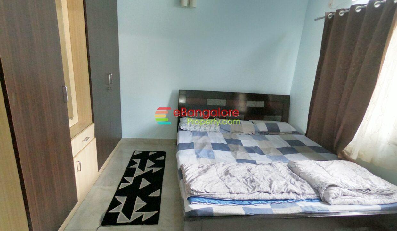 apartment-for-sale-in-lingarajapuram.jpg