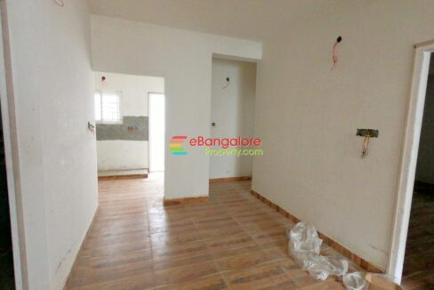 apartment-for-sale-in-ombr-layout.jpg