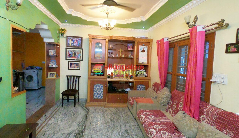 building-for-sale-in-koramangala.jpg