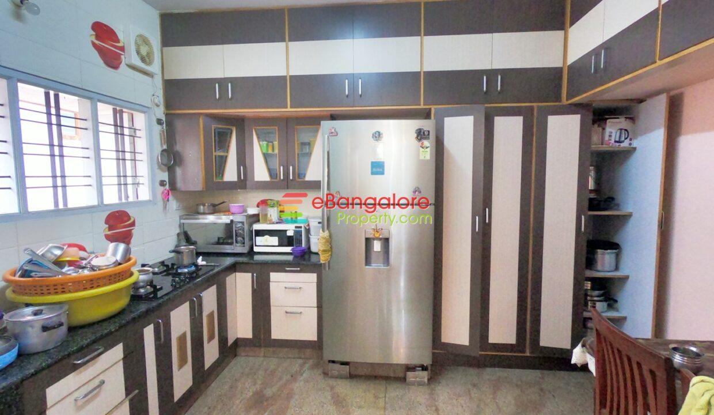 duplex-house-for-sale-in-banaswadi.jpg