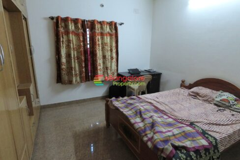 duplex-house-for-sale-in-sanjay-nagar.jpg