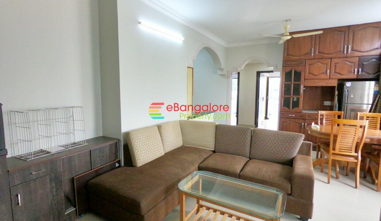 flat-for-sale-in-babusab-palya.jpg