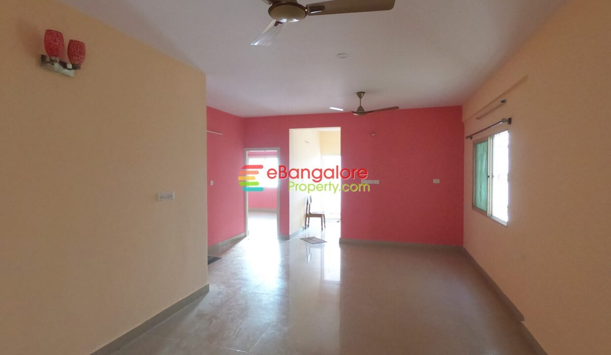 flat-for-sale-in-bangalore-east.jpg