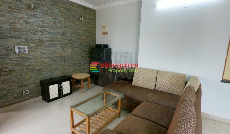flat-for-sale-in-kalyan-nagar.jpg