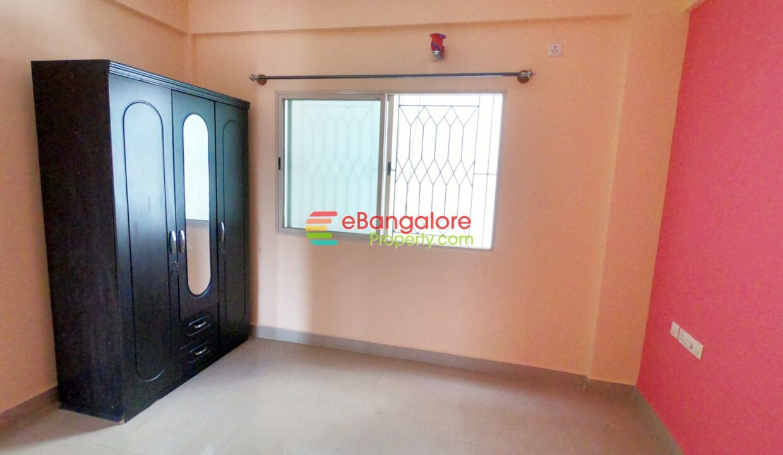 flat-for-sale-in-kr-puram.jpg