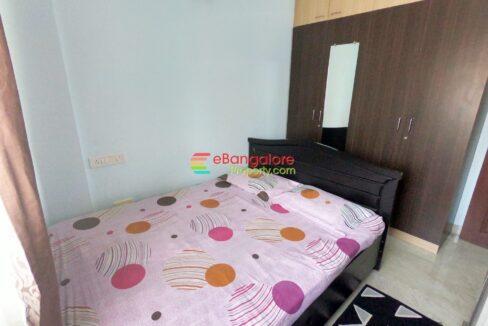 flat-for-sale-in-lingarajapuram.jpg
