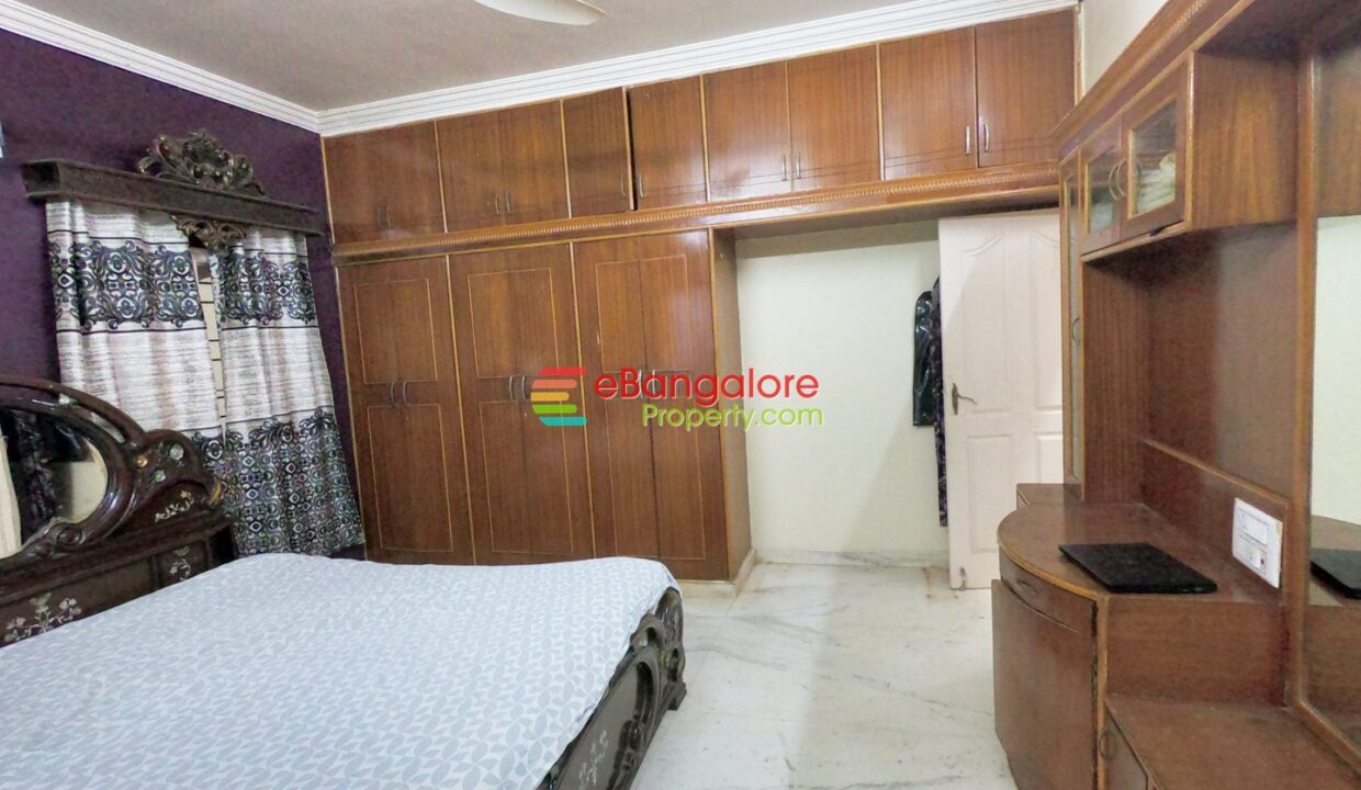 house-for-lease-in-bangalore.jpg