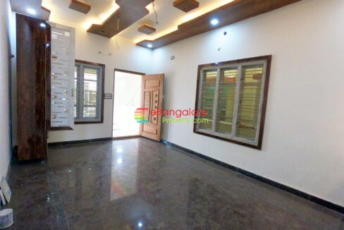 house-for-sale-in-bangalore-east-1.jpg