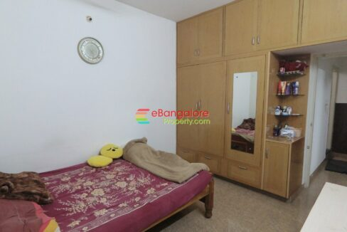 house-for-sale-in-bangalore-north.jpg