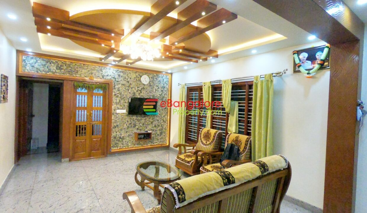 house-for-sale-in-btm-layout.jpg