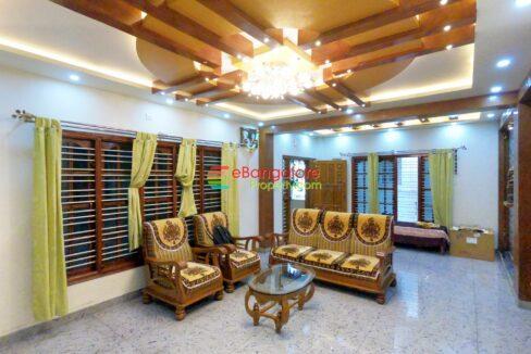 house-for-sale-in-devarachikkanahalli.jpg