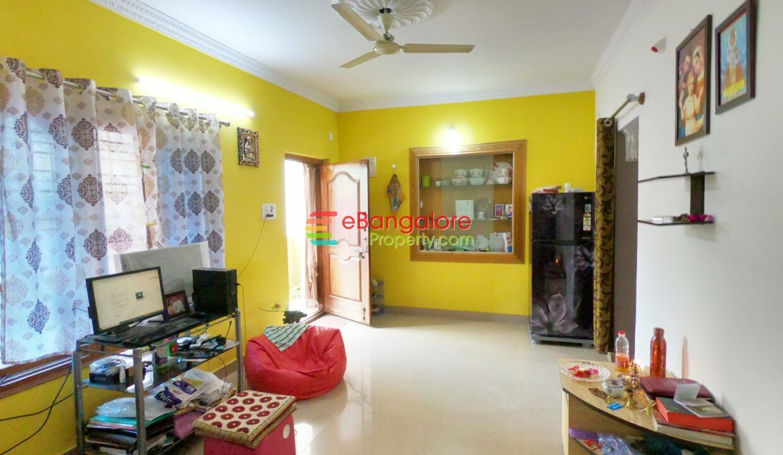 house-for-sale-in-koramangala.jpg