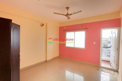 house-for-sale-in-kr-puram.jpg