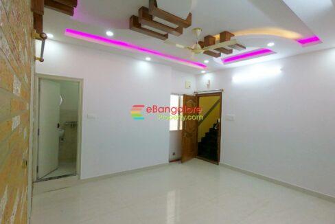 house-for-sale-in-lingarajapuram.jpg