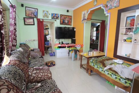 house-for-sale-in-whitefield.jpg