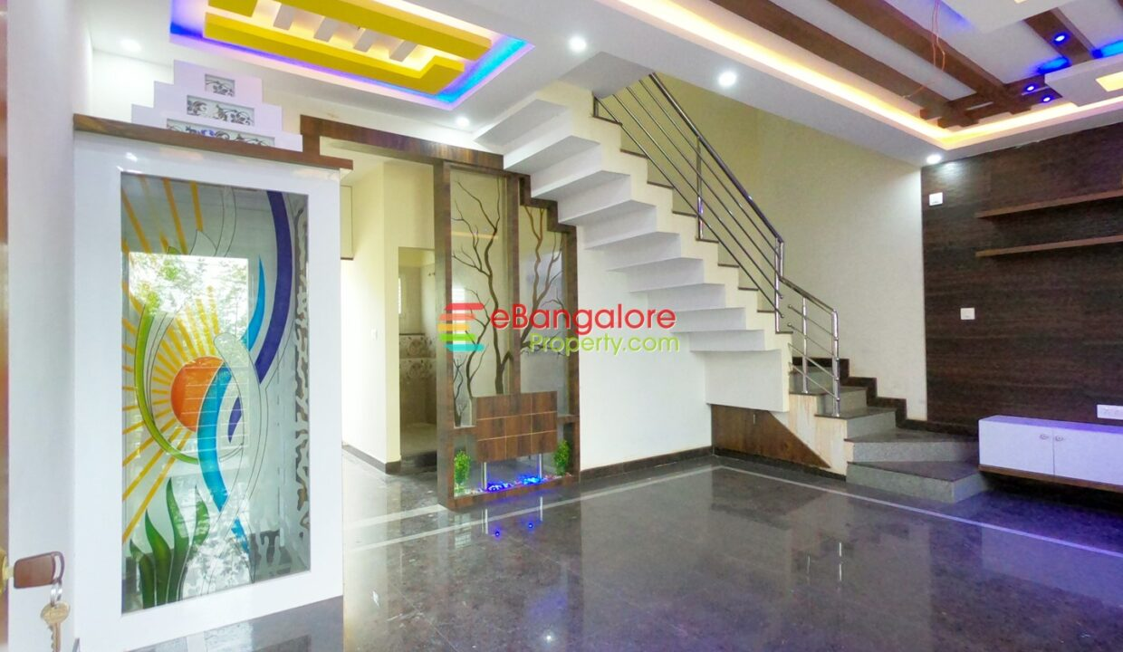 independent-house-for-sale-in-anjanapura.jpg