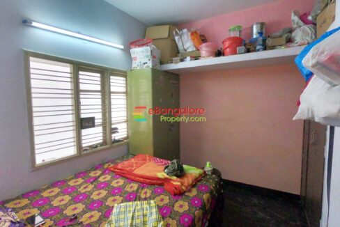 independent-house-for-sale-in-rt-nagar.jpg