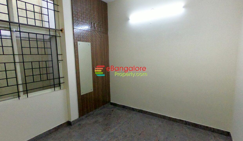 multi-unit-property-for-sale-in-banaswadi.jpg