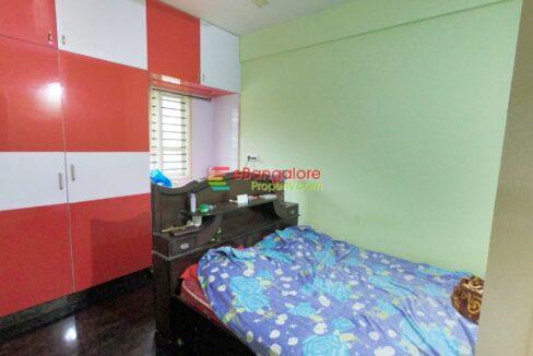 multi-unit-property-for-sale-in-devarachikkanahalli.jpg