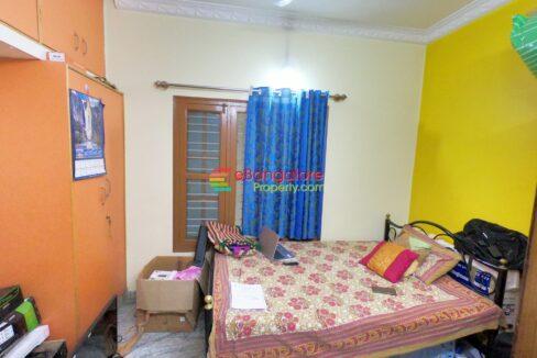 multi-unit-property-for-sale-in-koramangala.jpg