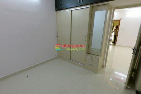 multi-unit-property-for-sale-in-lingarajapuram.jpg