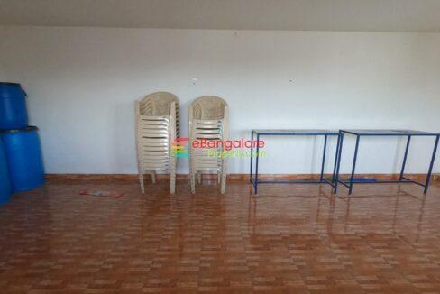 party-hall.jpg