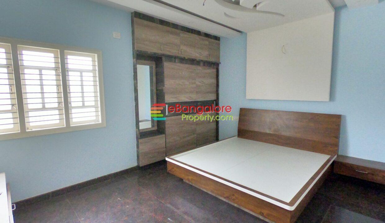 property-for-sale-in-anjanapura.jpg