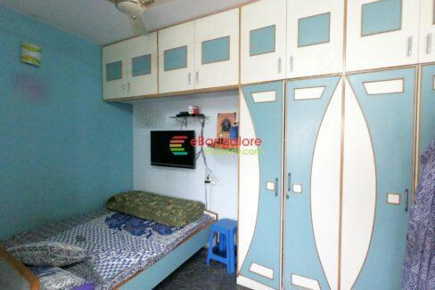 property-for-sale-in-banaswadi.jpg
