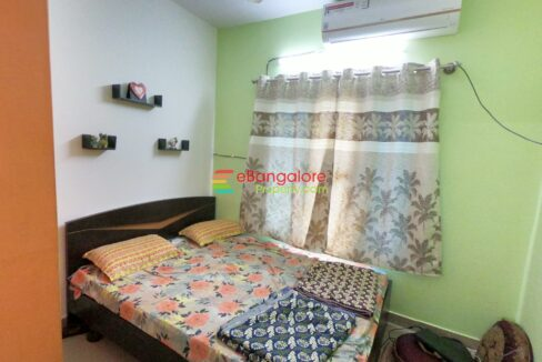 property-for-sale-in-koramangala.jpg