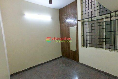 rental-income-property-for-sale-in-banaswadi.jpg