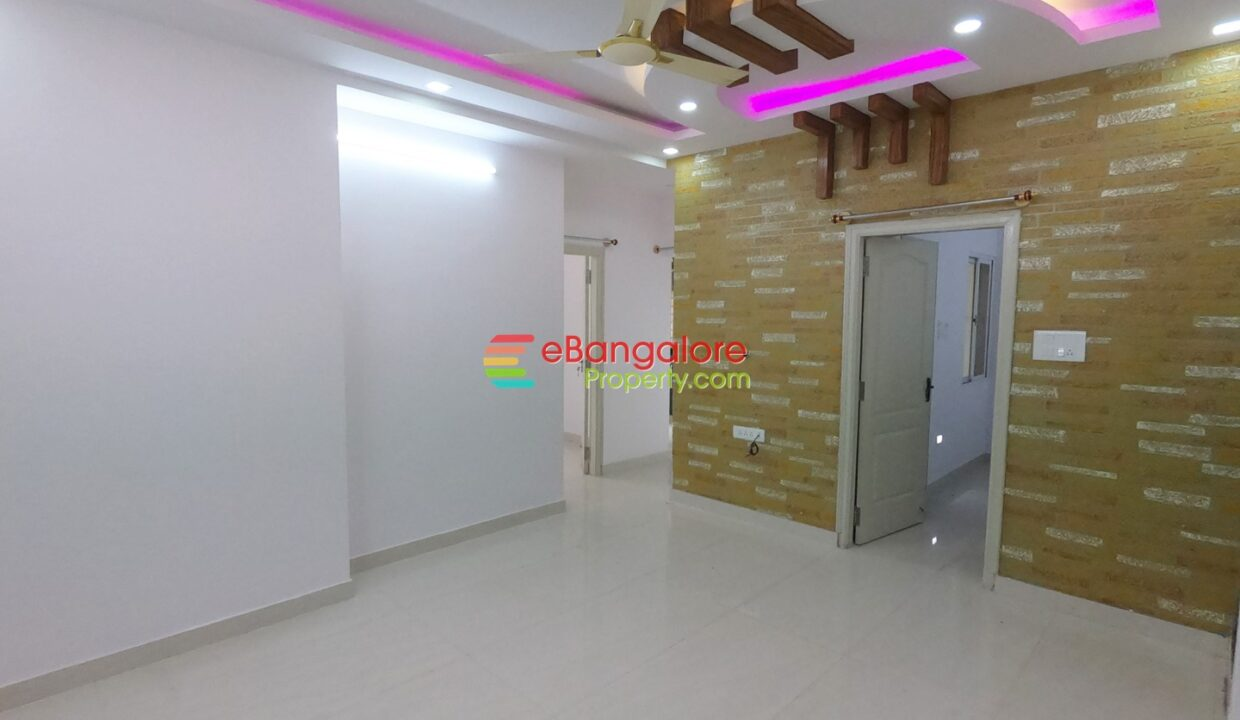 rental-income-property-for-sale-in-bangalore.jpg